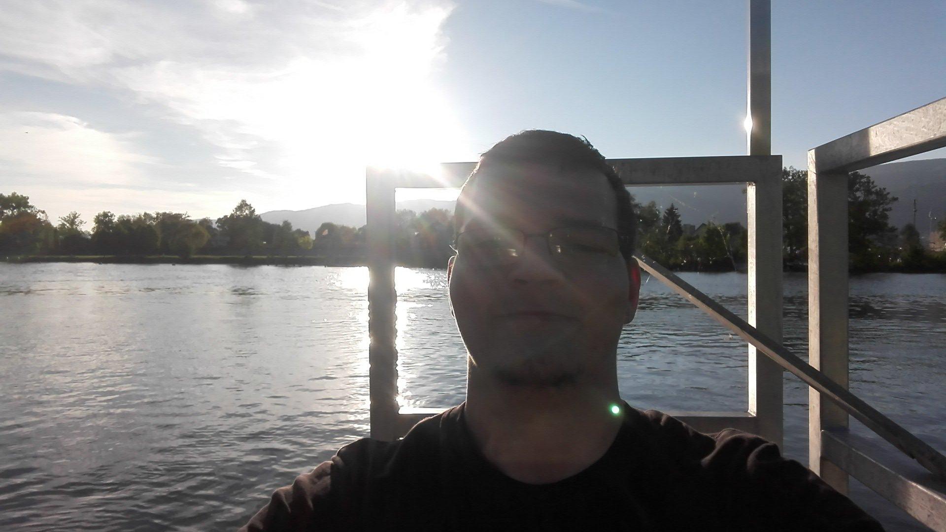 Patrick jung und geil aus Solothurn,Schweiz