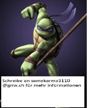 samekarma3110 aus Solothurn,Schweiz